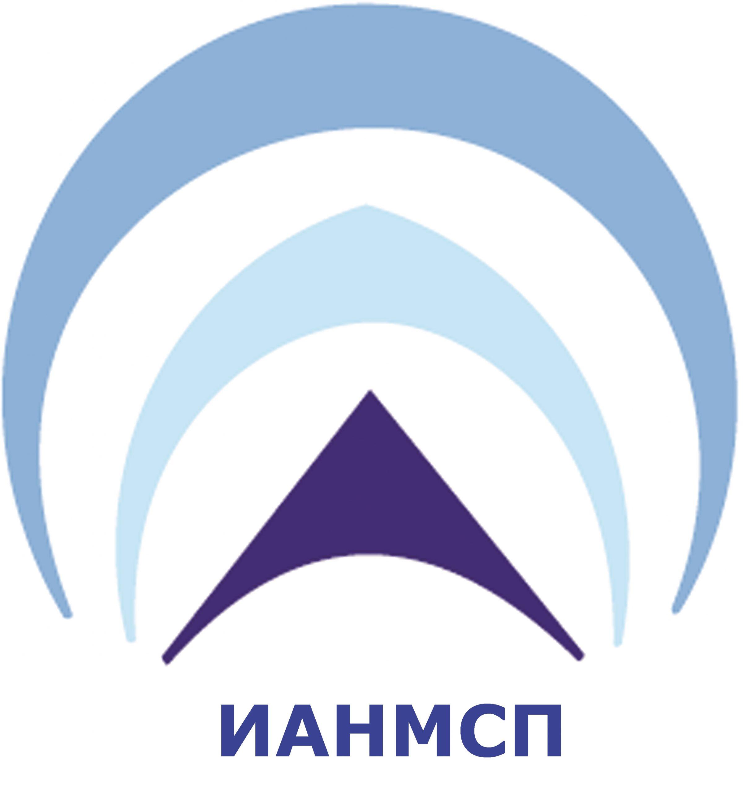 Изпълнителната агенция за насърчаване на малките и средните предприятия (ИАНМСП)